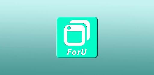 ForU8 pc screenshot