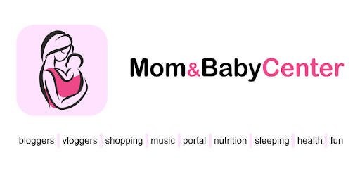 Mom & Baby Center pc screenshot