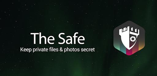 Hide Private Photos, Files & Videos: PRIVARY Vault pc screenshot