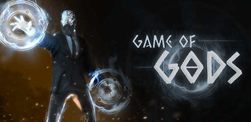 Game of Gods pc screenshot