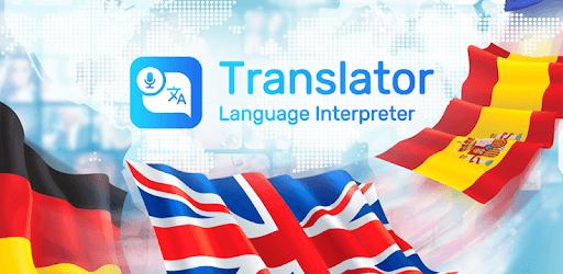 Translate Voice - Free Speak Translator for PC - Free Download