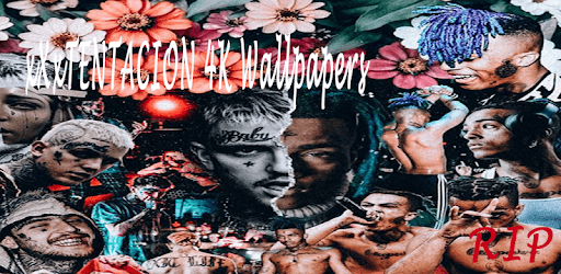 Xxxtentacion Wallpapers Hd 4k Backgrounds For Pc Free