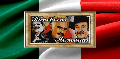 Corridos mexicanos y música ranchera gratis pc screenshot