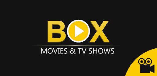 Free Movies & Shows pc screenshot