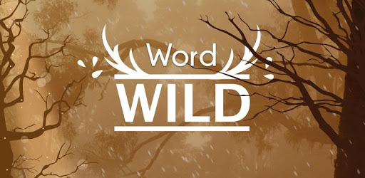 Word Wild pc screenshot