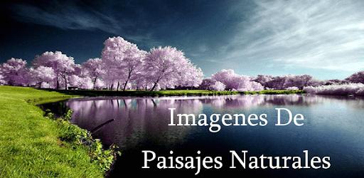 Imágenes De Paisajes Hermosos y Naturales HD New pc screenshot