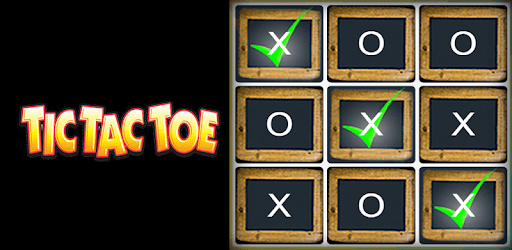 Tic Tac Toe Offline Game India pc screenshot