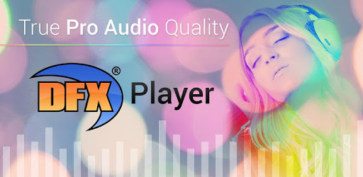 DFX FXSound Enhancer Edition v13.026 Free Download