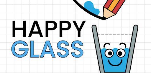 Happy Glass pc screenshot