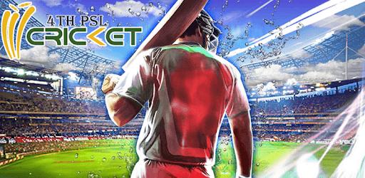 Live Cricket World Cup Stream 2019 ; Live Cricket pc screenshot