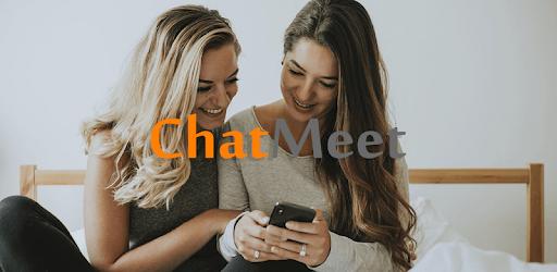 ChatMeet - Random videochats in one app pc screenshot