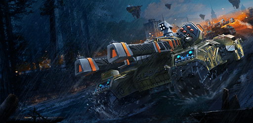 Glory of War - Mobile Rivals pc screenshot