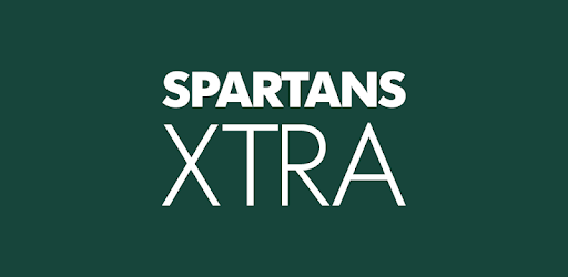Spartans XTRA pc screenshot