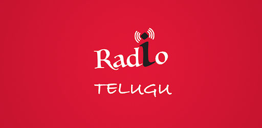 Telugu FM Radio HD - Podcast, Telugu Live News pc screenshot