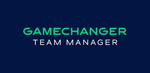 GameChanger Team Manager pc screenshot