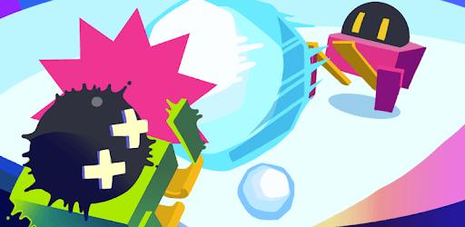 Snowball.io pc screenshot