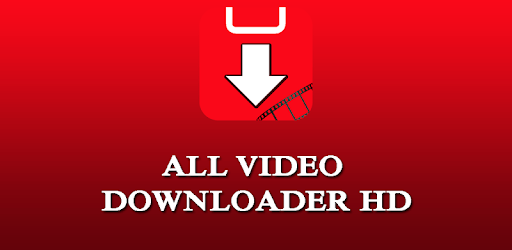 All Video Downloader- Mp4 Player HD pc screenshot
