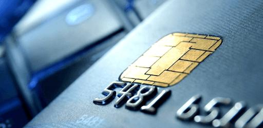 Credit Card Reader NFC (EMV) pc screenshot