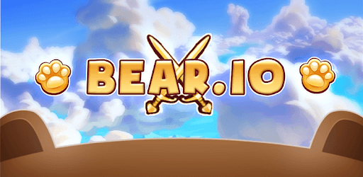 Bear.io pc screenshot