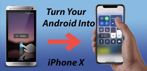 iSwipe Phone X pc screenshot
