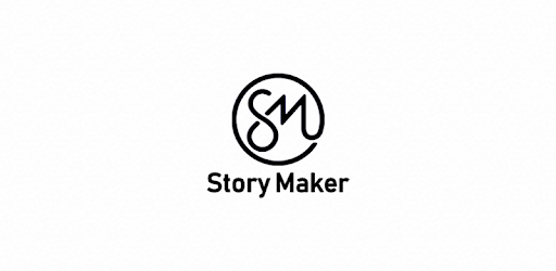 Story Maker - story creator for Instagram pc screenshot