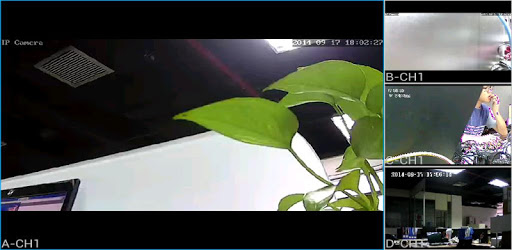 TopsView pc screenshot