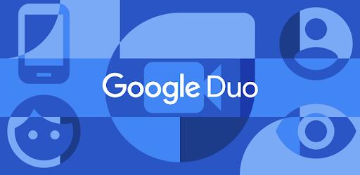 Google Duo - High Quality Video Calls pc screenshot