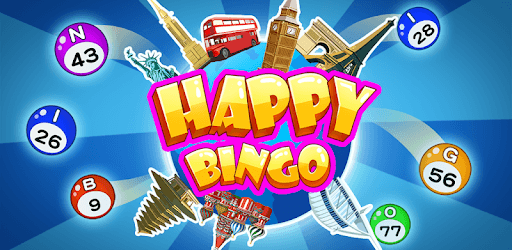 Happy Bingo: Fantasy Journey pc screenshot