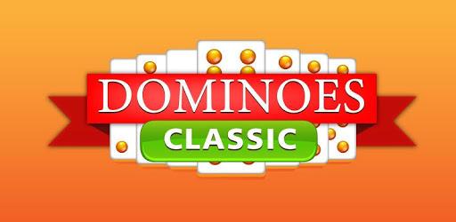 Dominos Classic pc screenshot