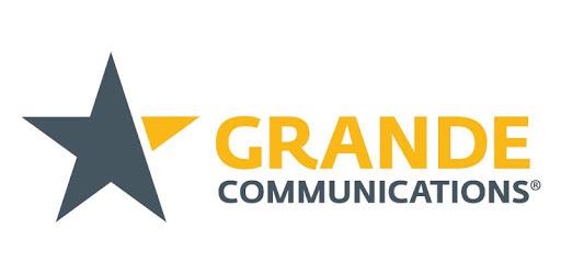 GRANDE Mobile pc screenshot