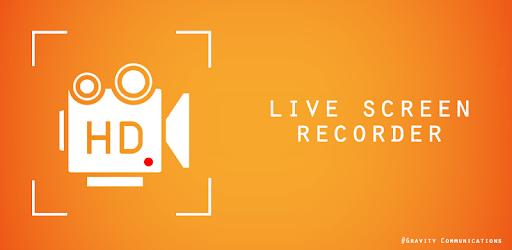Screen Recorder With Internal Audio pc screenshot