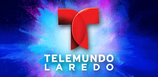 Telemundo Laredo pc screenshot