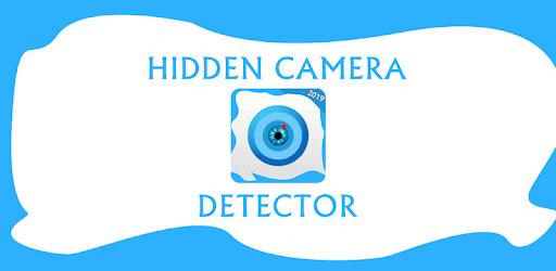Secret  Camera Finder:New Anti Spy Camera 2019 pc screenshot