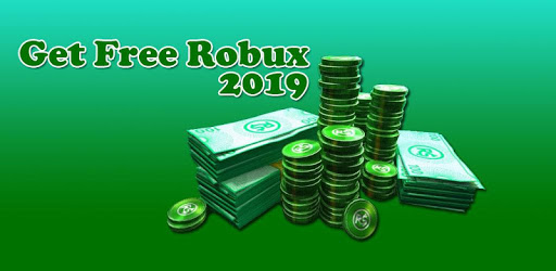 Free Robux Now Earn Robux Free Instructions 2019 For Pc Free