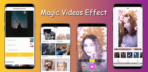 Guide For Biugo And Like App : Magic Video Editor pc screenshot