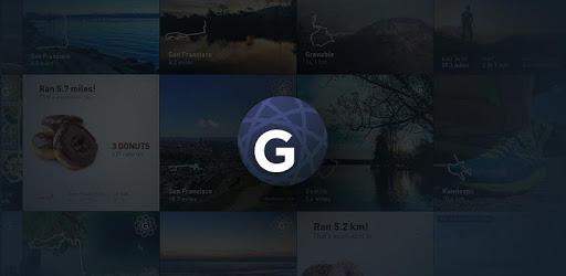 Gyroscope pc screenshot