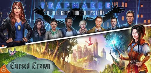 Adventure Escape Mysteries pc screenshot