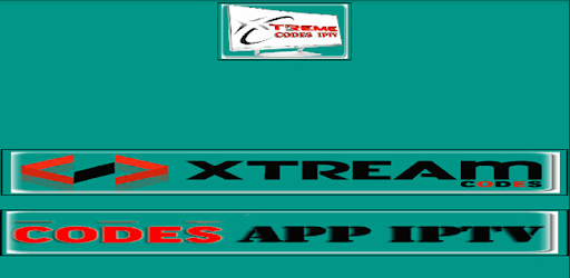 Xtream Codes IPTV pc screenshot