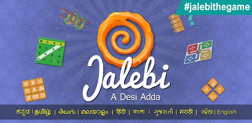 Jalebi - A Desi Adda With Ludo, Snakes & Ladders pc screenshot