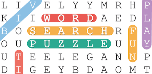 Free Word Search Puzzle - Word Find pc screenshot