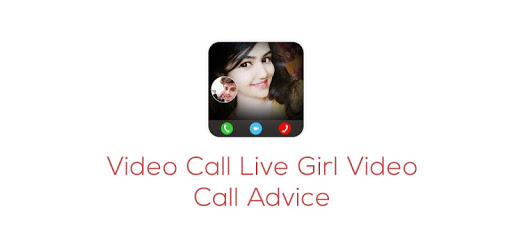 Video Call Advice Fake Video Call pc screenshot