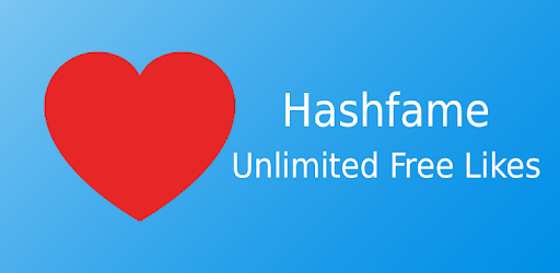 Free Likes - Hashfame for PC - Free Download & Install on