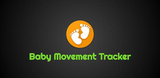 Baby Movement Tracker pc screenshot