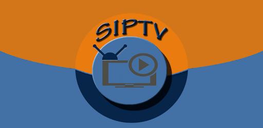 Free SIPTV pc screenshot