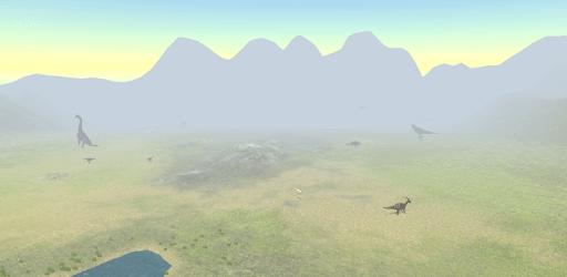 Dinosaur Puzzle 3D for Kids pc screenshot
