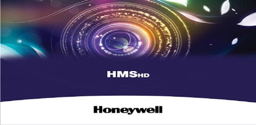 HMS HD Viewer for PC - Free Download & Install on Windows PC, Mac