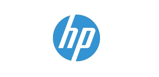 HP Reinvent 2019 pc screenshot