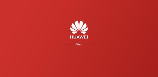 Huawei Store pc screenshot