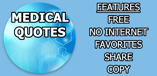 Medical Quotes for PC - Free Download & Install on Windows
