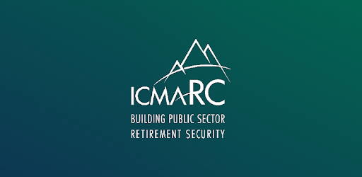 ICMA-RC pc screenshot